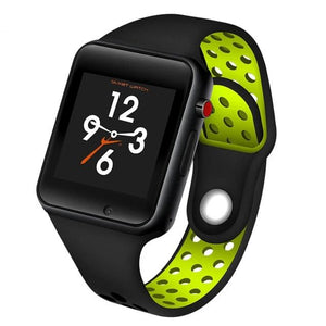 Music Player Smartwatch For Android-FitnessLab