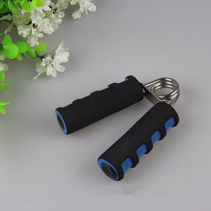 Exercise Forearm Strength Builder Gripper-FitnessLab