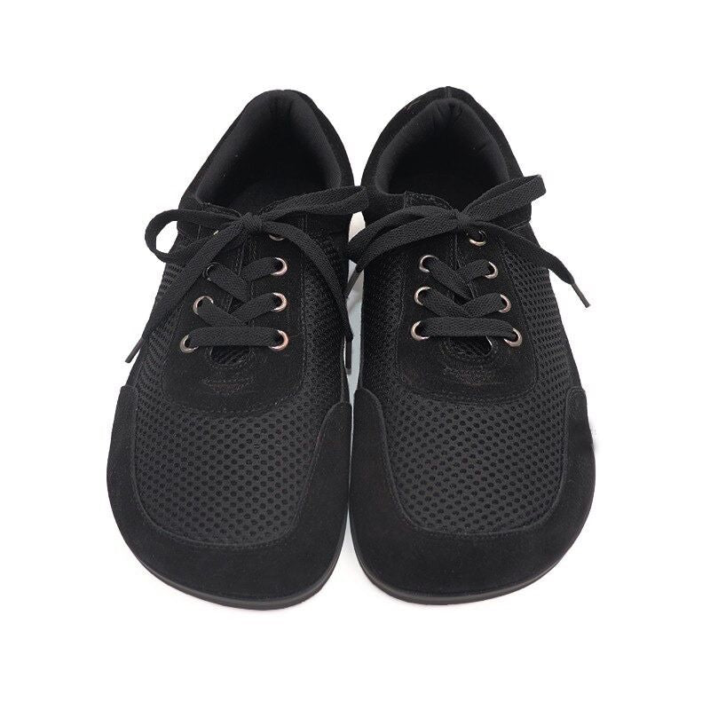 Barefoot Sneakers For Women-FitnessLab