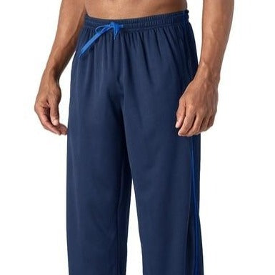 Men Running Pants Fitness Yoga-FitnessLab