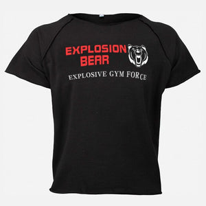 Muscleguys T-Shirt