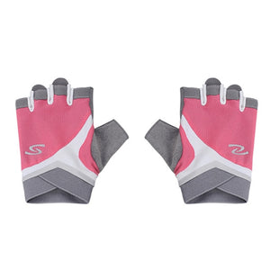 Gym Fitness Gloves Half Finger-FitnessLab