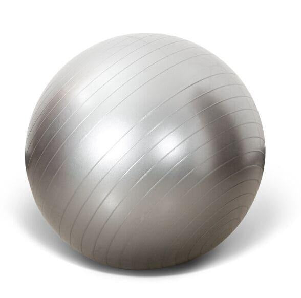 Exercise Pilates Workout Massage Ball-FitnessLab