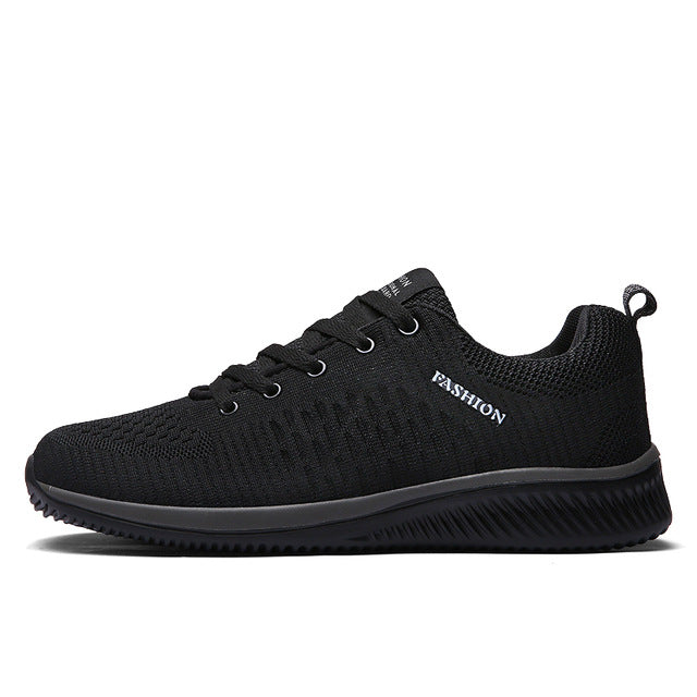 Men Casual Shoes Lac-up-FitnessLab