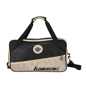 Large Capacity Sports Bags-FitnessLab