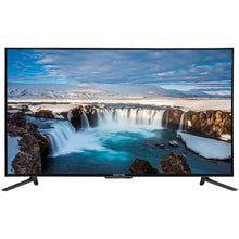 "Load image into Gallery viewer, Sceptre 55"" Class 4K UHD LED TV"