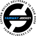 Fairway Jockey