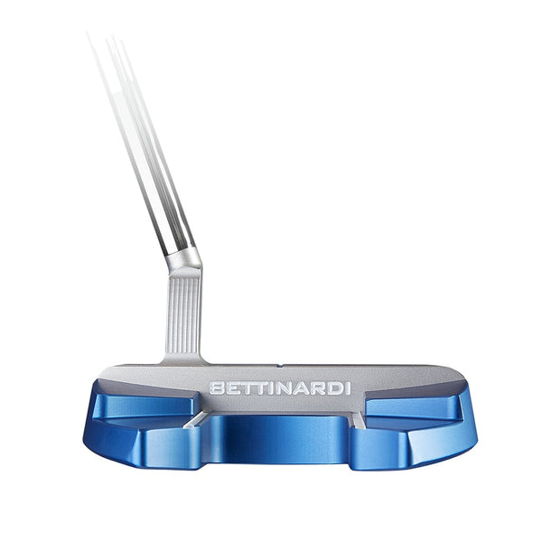 BETTINARDI INOVAI 6.0 CRESCENT NECK CUSTOM PUTTER