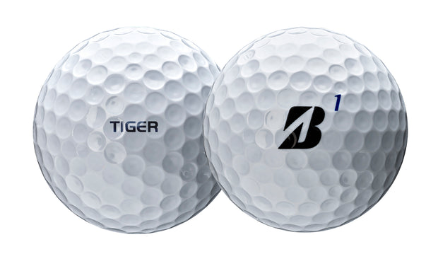 GolfLogix Master's Week Promo | Bridgestone Tour B XS TW Edition - $10 OFF MSRP