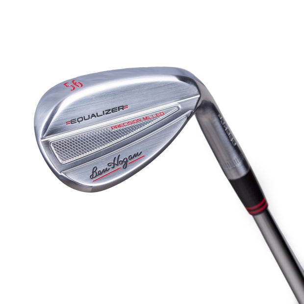Ben Hogan Equalizer Custom Wedge