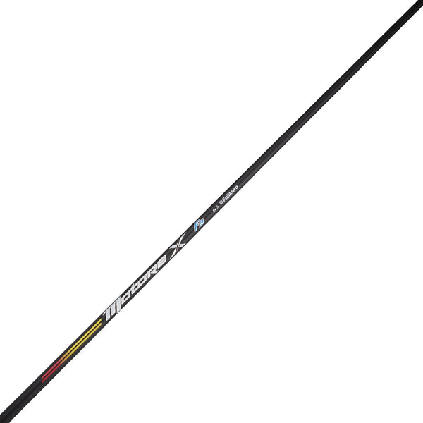FUJIKURA MOTORE X F3 WOOD SHAFT