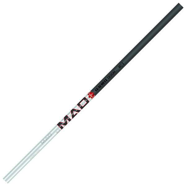 GRAPHITE DESIGN MAD WOOD SHAFT