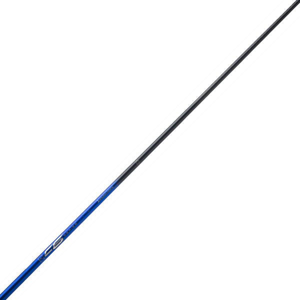 MITSUBISHI CHEMICAL C6 BLUE WOOD SHAFT