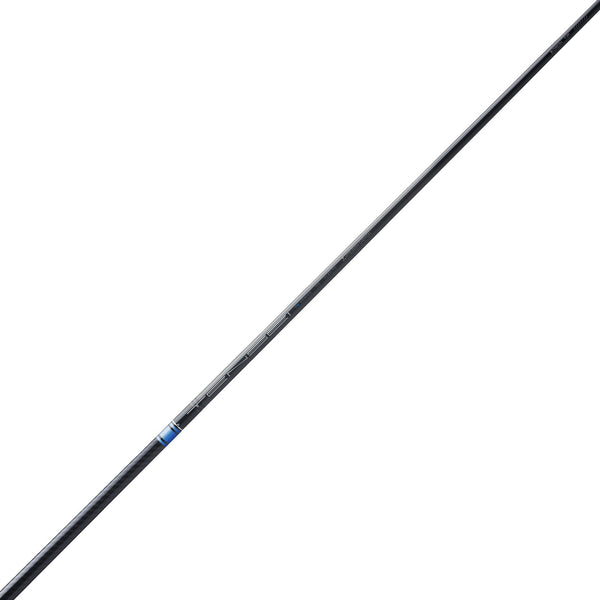MITSUBISHI CHEMICAL TENSEI CK PRO BLUE WOOD SHAFT