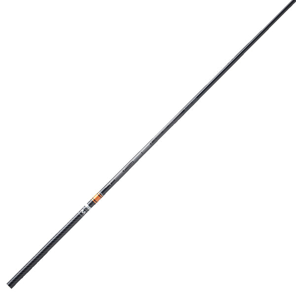 MITSUBISHI CHEMICAL TENSEI CK PRO ORANGE HYBRID SHAFT