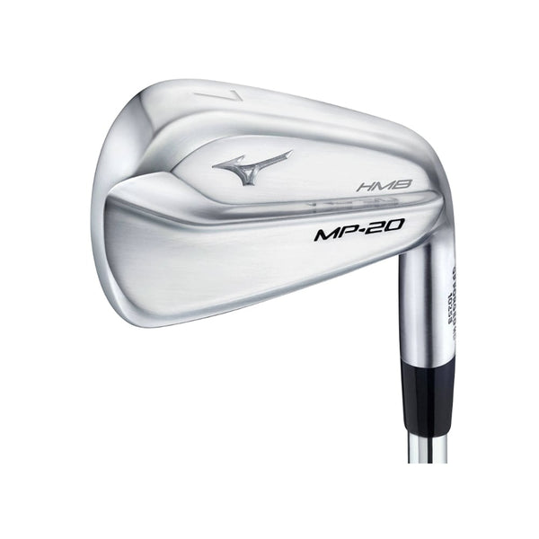 MIZUNO MP-20 HMB CUSTOM IRONS