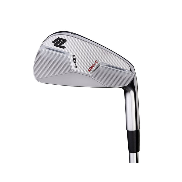 NEW LEVEL GOLF 623-M FORGED CUSTOM IRONS