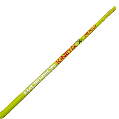 PADERSON VELOCITY DRIVER SHAFT