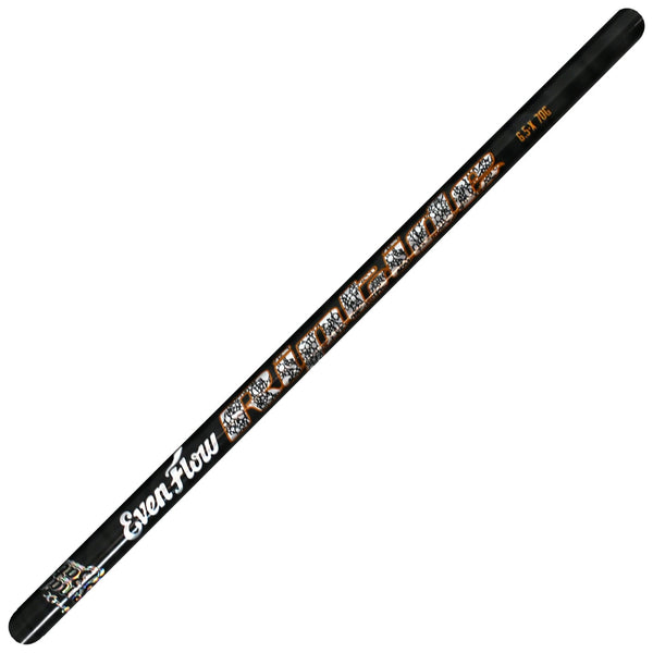 PROJECT X EVEN FLOW SMALL BATCH RIPTIDE HYBRID SHAFT