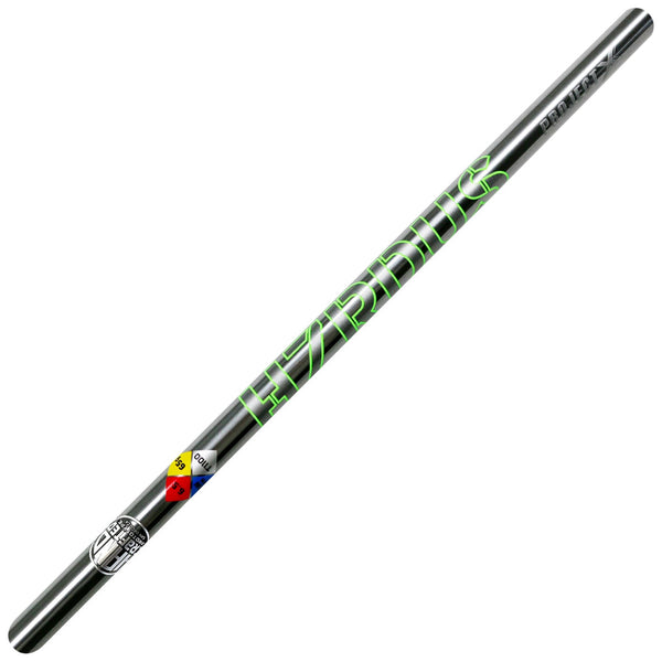 PROJECT X HZRDUS T1100 HANDCRAFTED WOOD SHAFT