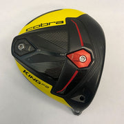 Cobra King F9 Speedback 9.0 RH Driver - Refurbished