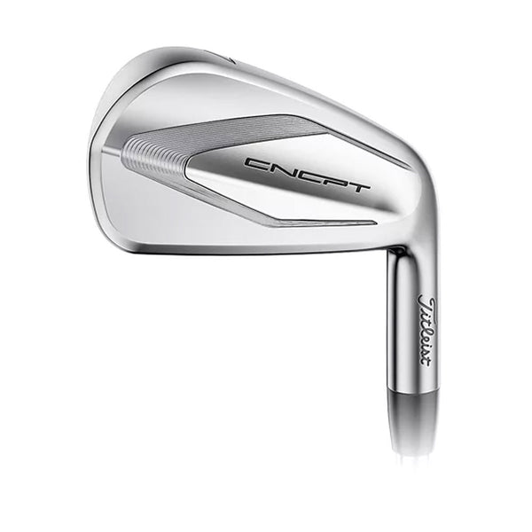 TITLEIST CNCPT CP-02 CUSTOM IRONS