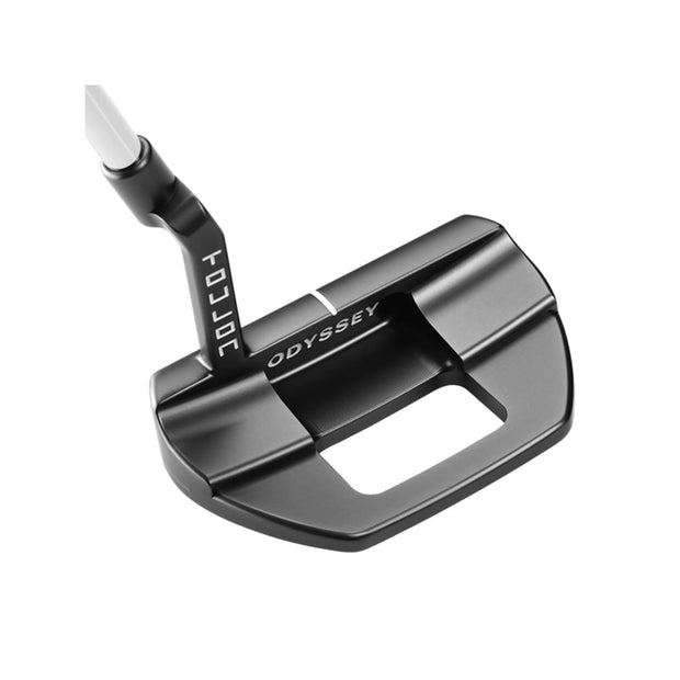 TOULON SEATTLE CUSTOM PUTTER