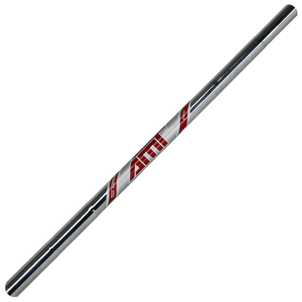 TRUE TEMPER AMT RED IRON SHAFT