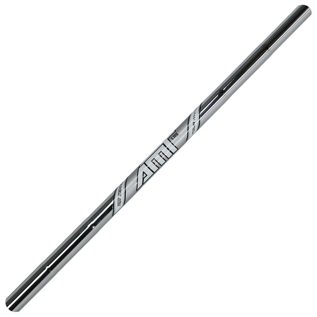 TRUE TEMPER AMT TOUR WHITE IRON SHAFT