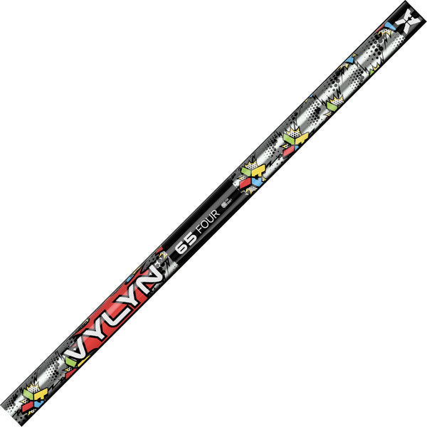 VA COMPOSITES VYLYN WOOD SHAFT