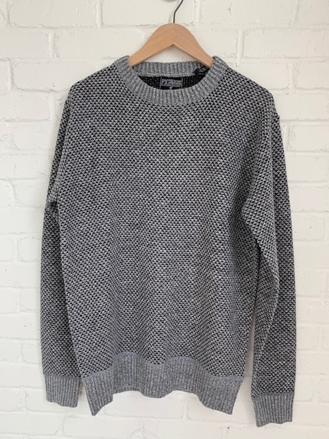 Carter Sweater