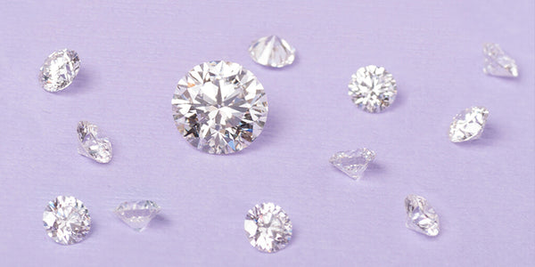 The Advanced Diamond Buying Guide