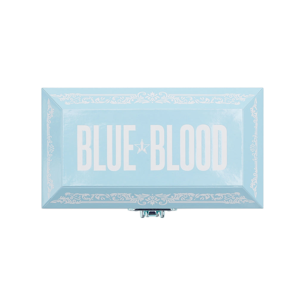 Jeffree-star-cosmetics-palett-blue-blood(4)