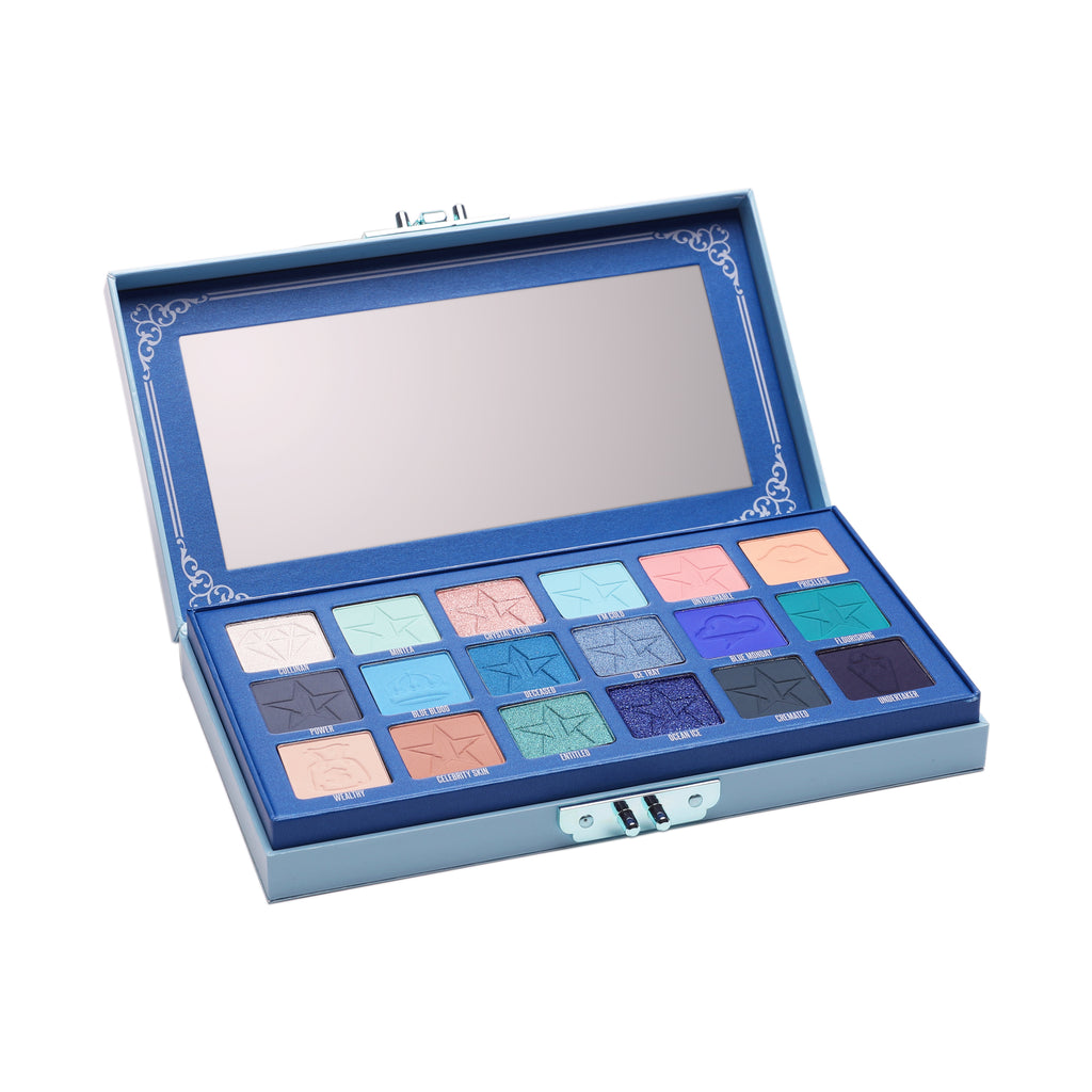 Jeffree-star-cosmetics-palett-blue-blood(5)
