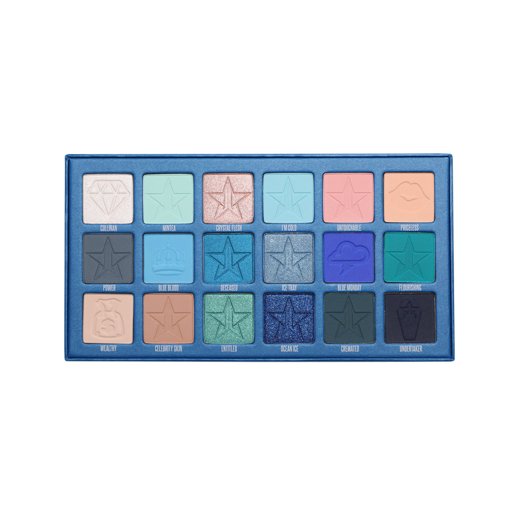 Jeffree-star-cosmetics-palett-blue-blood(6)