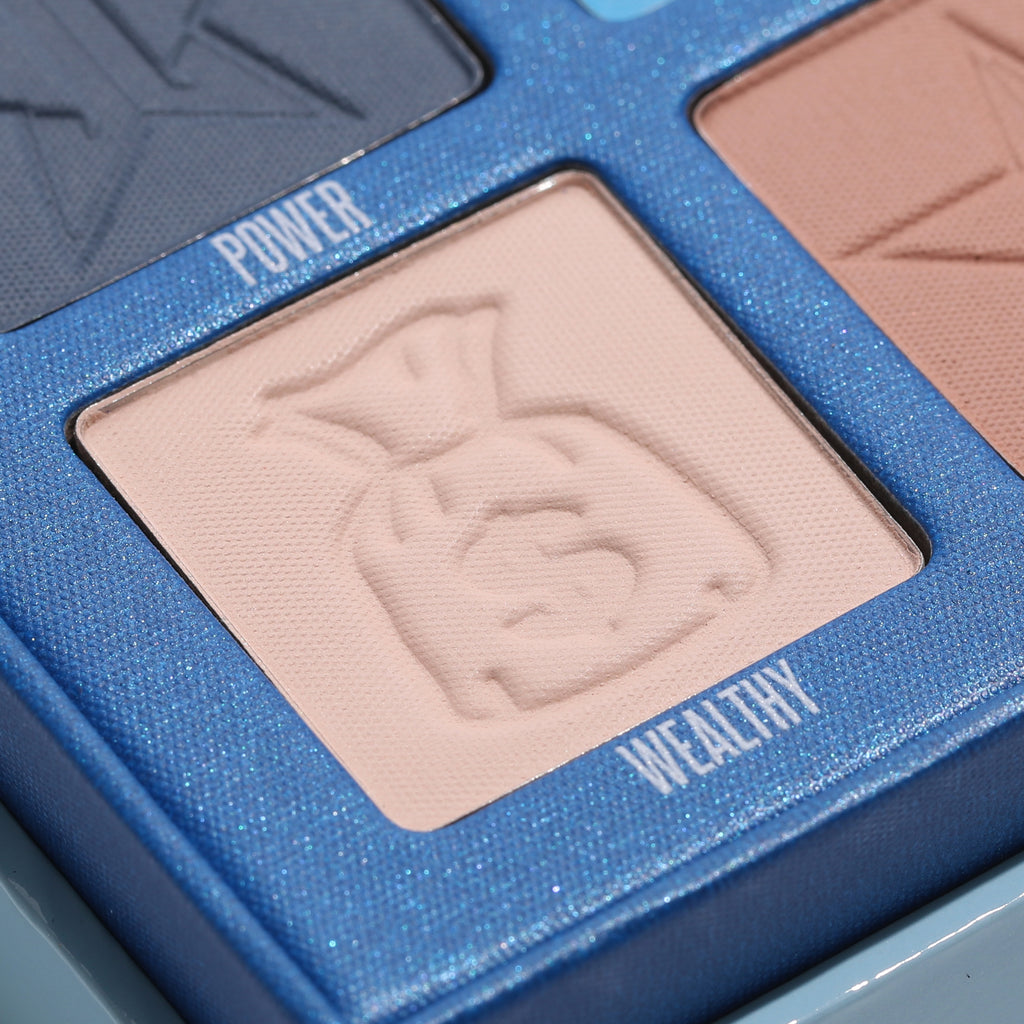 Jeffree-star-cosmetics-palett-blue-blood(8)