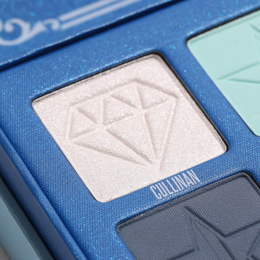 Jeffree-star-cosmetics-palett-blue-blood(11)