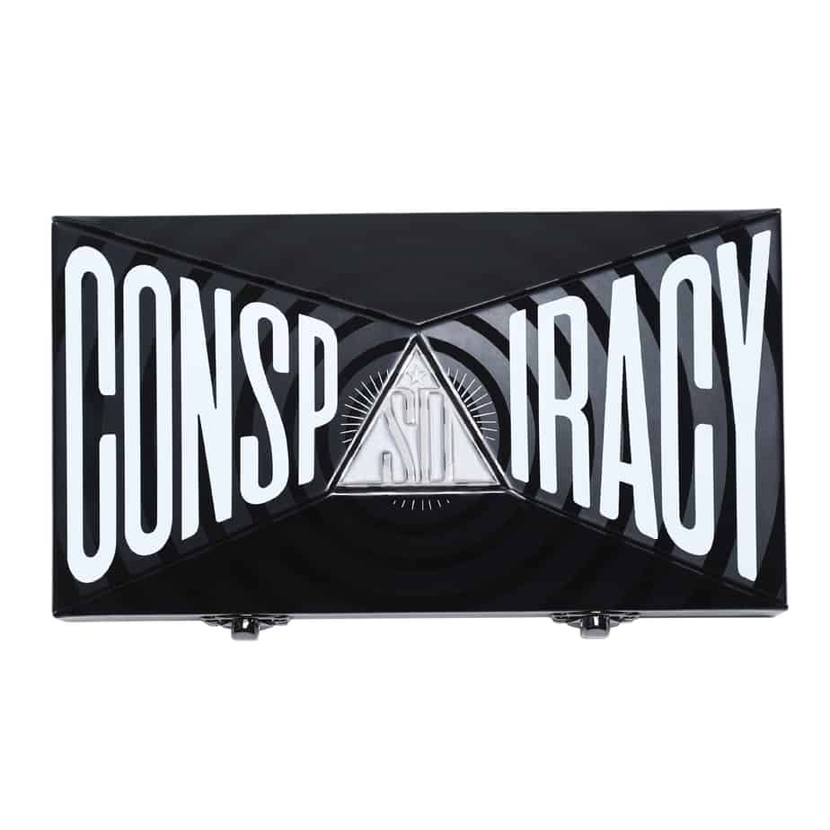 Jeffree-Star-Cosmetics-Eyeshadow-Palett-Conspiracy