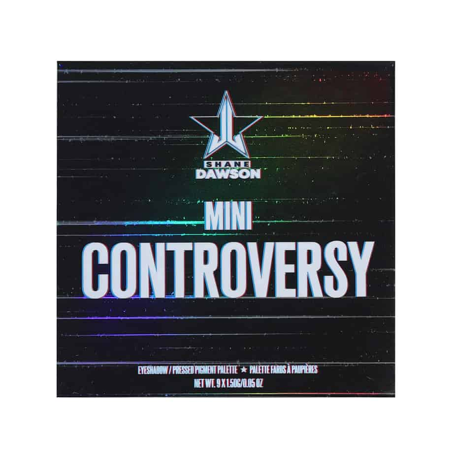 SDXJSC-Mini-Controversy-Closed.