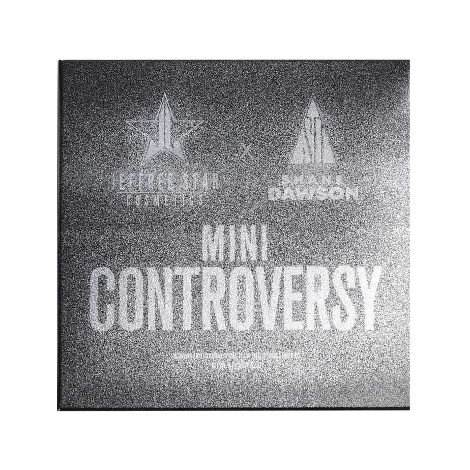 SDXJSC-Mini-Controversy-unit-carton