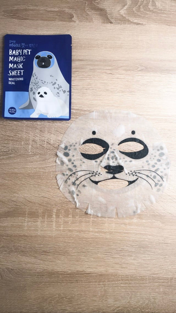 Holika-holika-sheet-mask-seal