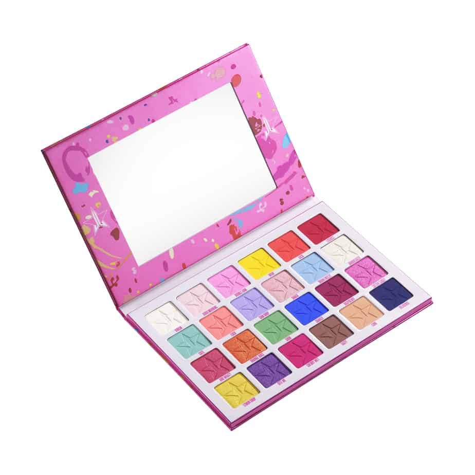 Jeffree-star-cosmetics-jawbreaker-palett(2)