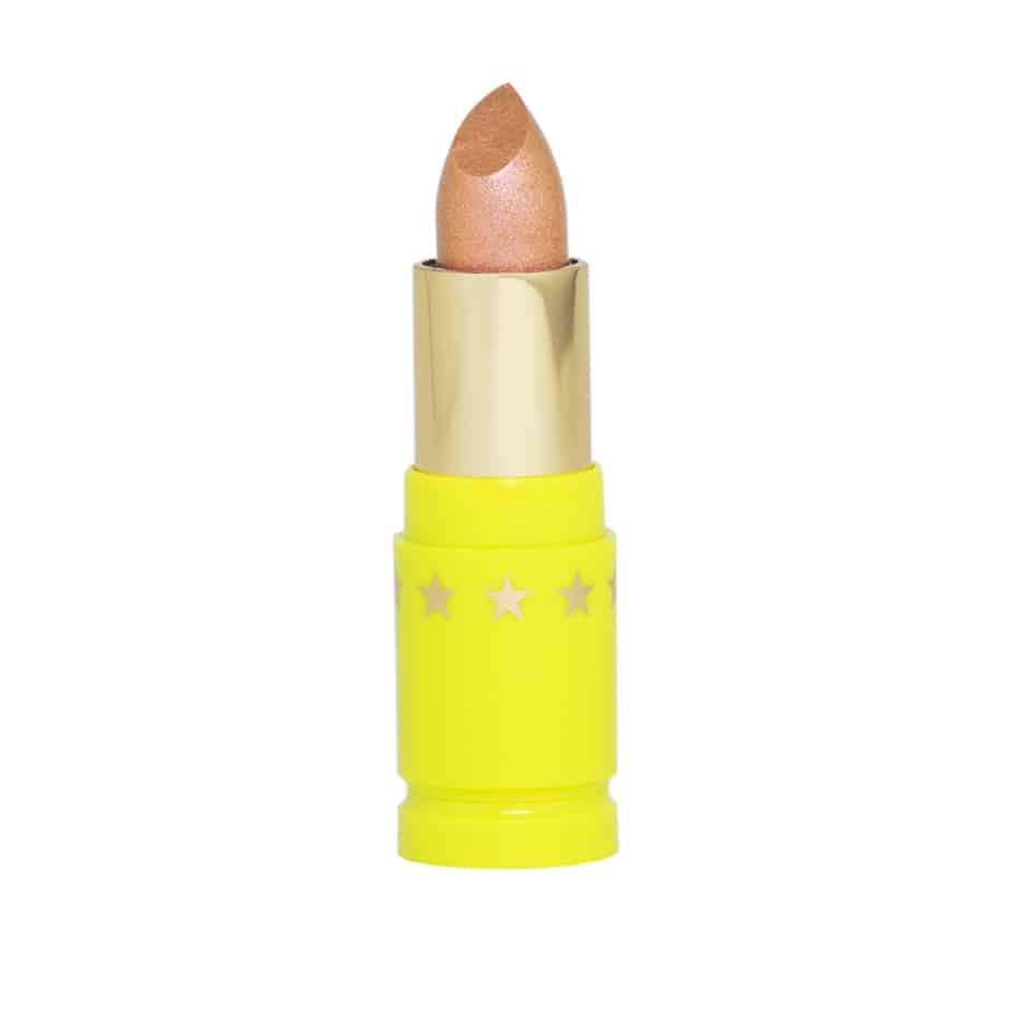 Jeffree-star-cosmetics-jawbreaker-lip-ammo-glazed(1)