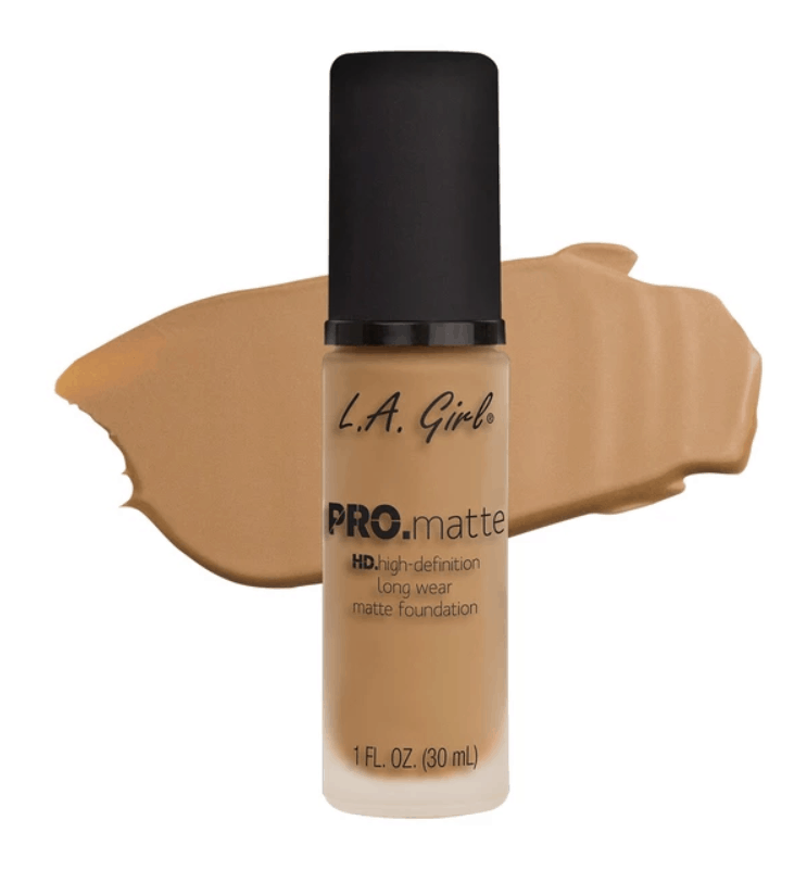 La.Girl-matte-foundation-medium-beige