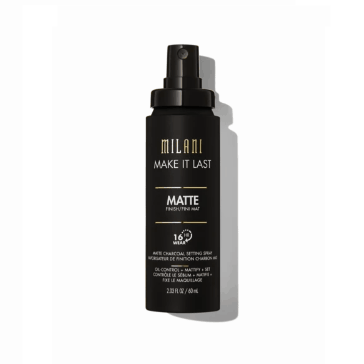 Milani-Cosmetics-Make-It-Last-Matte-Setting-Spray
