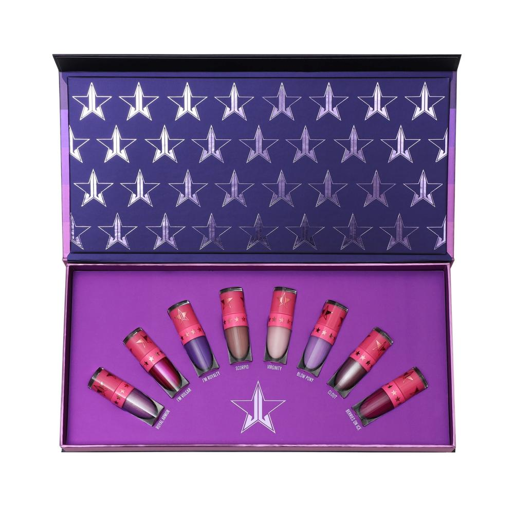 jeffree-star-cosmetics-mini-purple-bundel