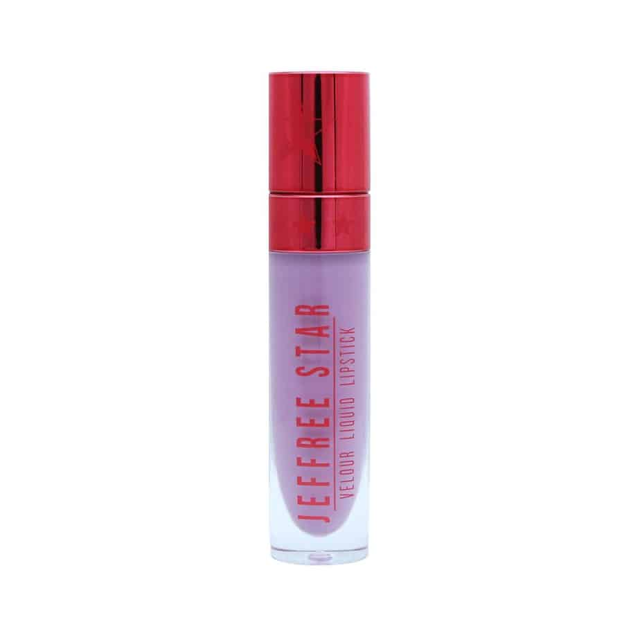 Jeffree-star-cosmetics-vll-Self-Control(1)