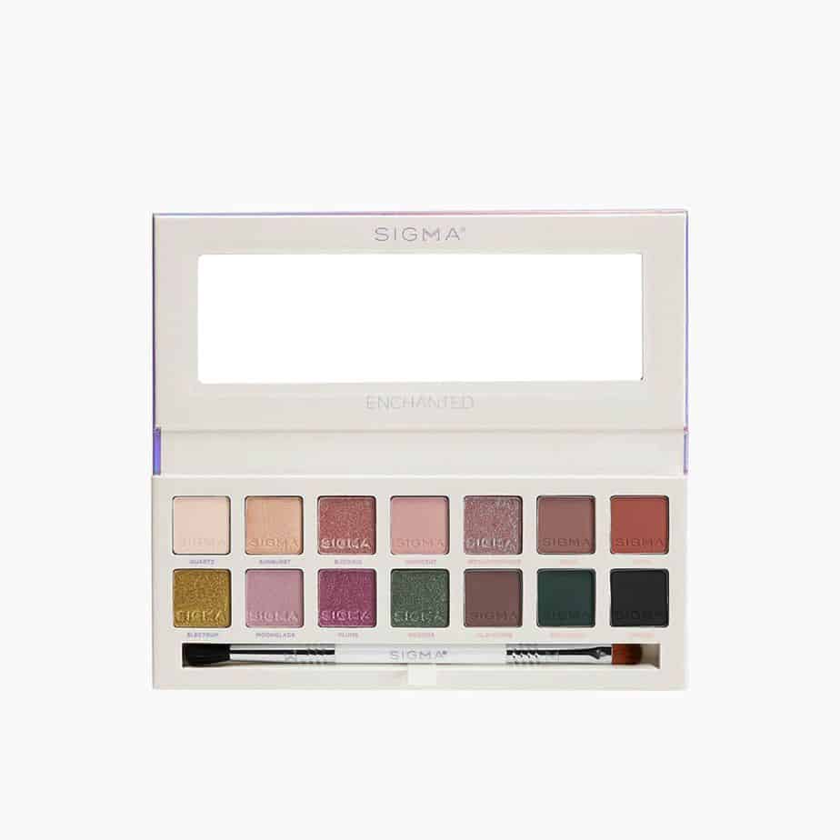 Sigma–Enchanted-palette
