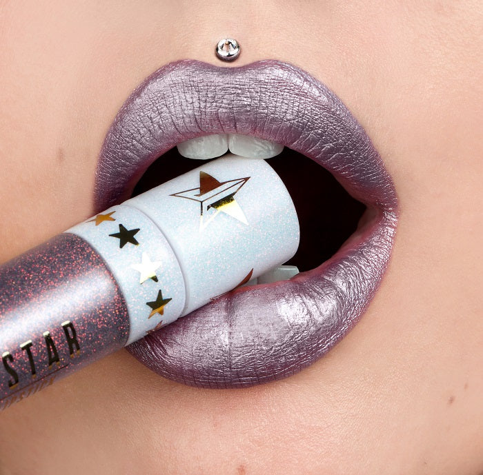Jeffree-star-cosmetics-vll-clout