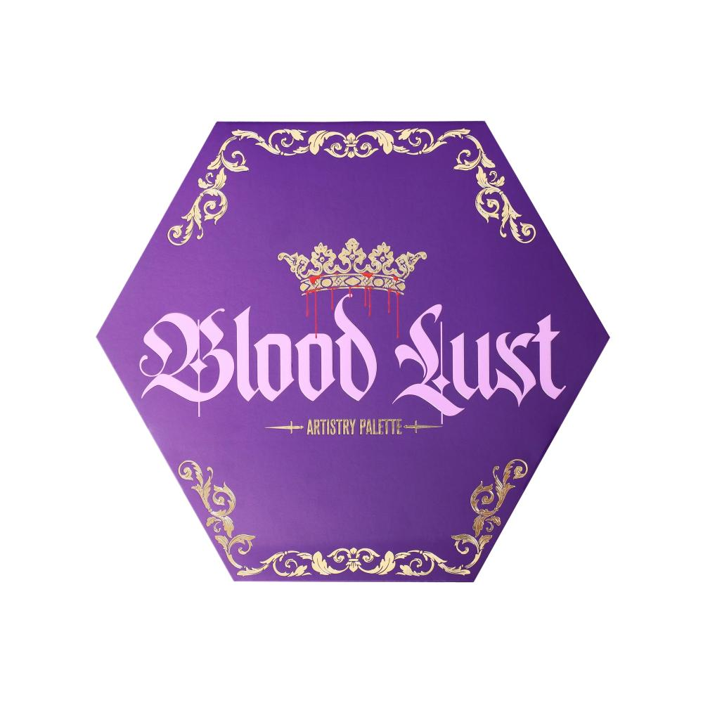 jeffree-star-cosmetics-blood-lust-palett-box
